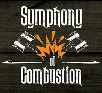 https://symphonyofcombustion.com
